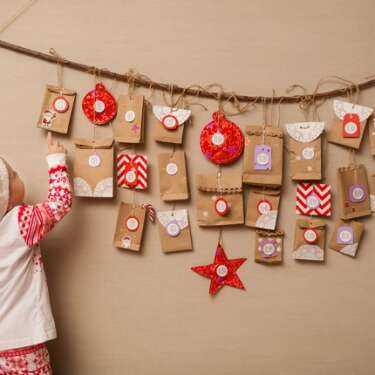 Boxing clever - thoughtful Christmas gifts to make the whole family happy