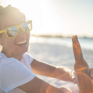 Raise a glass to the best summer craft beers