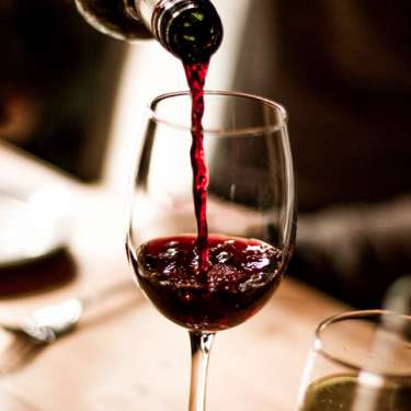 Is cellaring wine just for snobs?