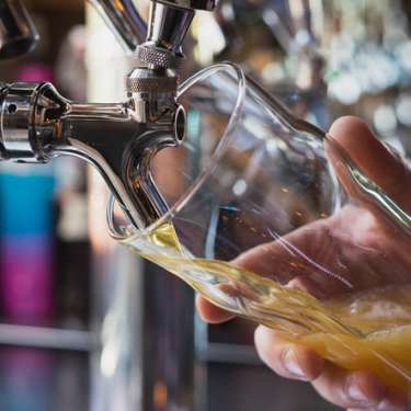 Good taste – 10 cracking new local craft beers to try