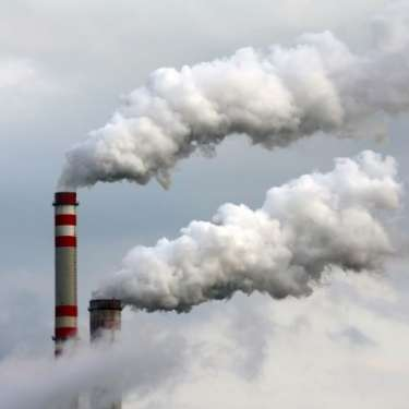 Coal ban only first step in moves to cut natural gas from industry