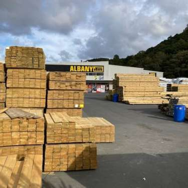 Commerce Commission to make enquiries into Carter Holt timber issue
