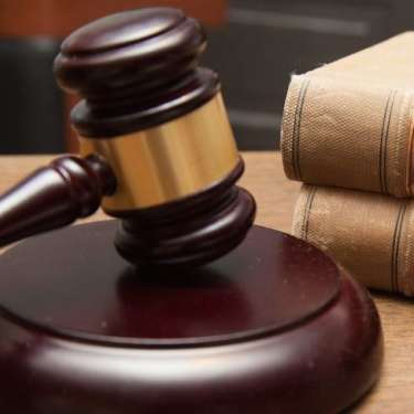 Vector's private fraud prosecution delayed by top court decision