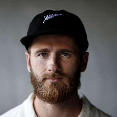 Sky TV lands ICC World Test Championship