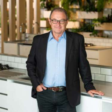 On the Money: My Food Bag, Westpac, T&G, All Black investments and more