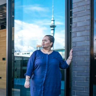 The Māori Health Authority could be a gamechanger