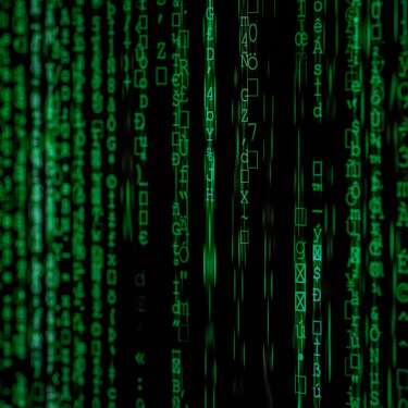 Cyber attacks on NZX most severe globally - report