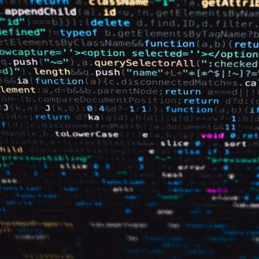 Lack of training leaves firms vulnerable to cyber attacks