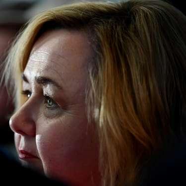 Govt ignored HUD advice on measures to deter landlords