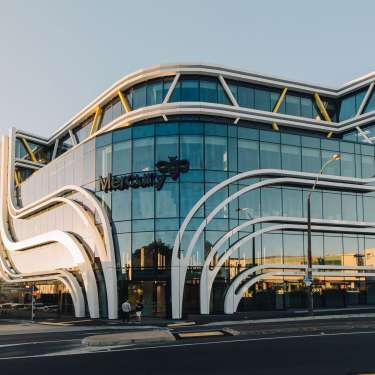 Mercury buys Trustpower's retail business in $441m deal