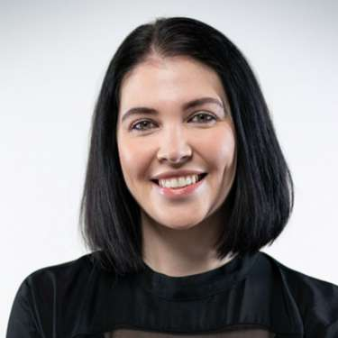 Meredith Connell stems partner exits with new appointments