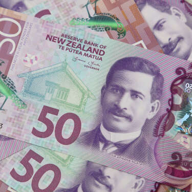 NZ is AA+: S&P lifts rating for first time in nearly 10 years