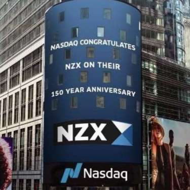 BRIAN GAYNOR: NZX companies & the economy
