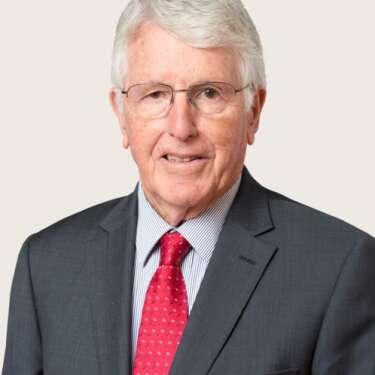 Arvida to diversify funding, debt maturity with bond sale