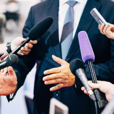 PR industry seeks to stamp out its dark side