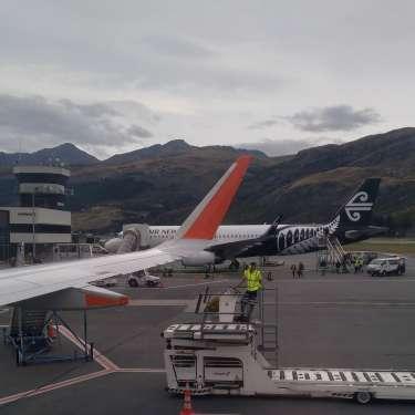 Wake Up Call: Trans-Tasman travel bubble popped?