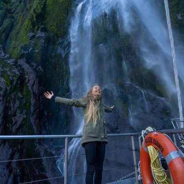 Tourist fee mooted to visit 8th wonder of the world