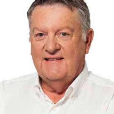 ON THE MONEY: Sky TV, Rod Duke, JB Rousselot and more