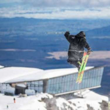 Ski season could be another 'fruit rotting' moment