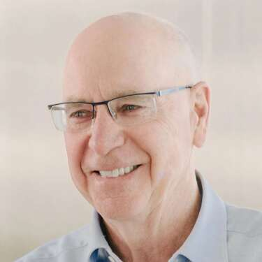 Stephen Tindall: Warehouse must be 'incredibly' lean