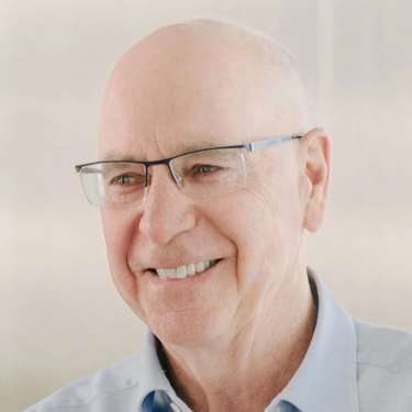 Stephen Tindall leaving The Warehouse board, son nominated