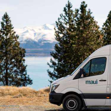 US motorhome sales surge for THL
