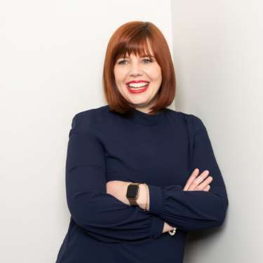 My Net Worth: Brianne West, founder and CEO, Ethique