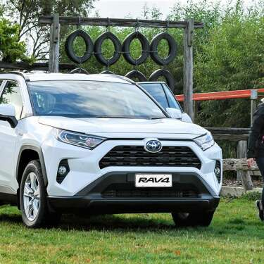 Logistics issues will be felt for a decade: Toyota