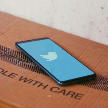 Twitter is looking beyond ads and that's a good thing