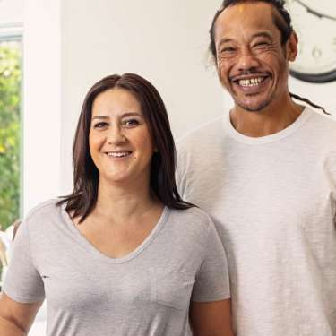 Small business: the Umaga's Viktual+
