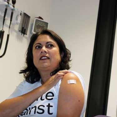 A perilous pre-vaccine environment