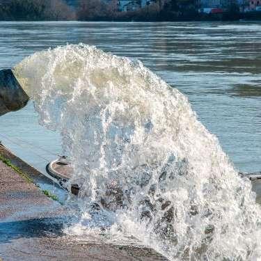 $2.5b sweetener for three waters reform