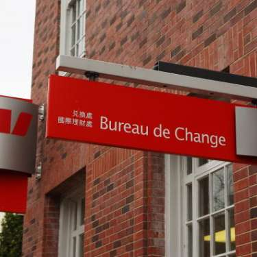 Westpac could follow the Chorus model to quit NZ