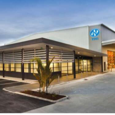 PFI's Avondale purchase highlights hot industrial property market