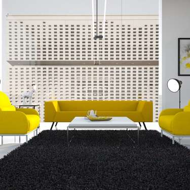Forget 50 shades of grey – how to use colour to boost business productivity