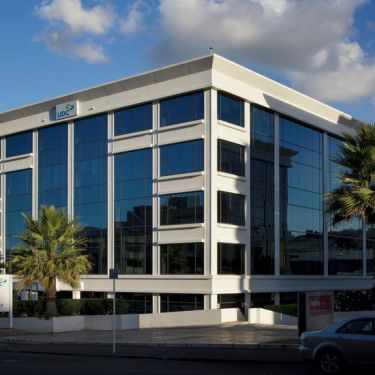 Office vacancies more pronounced at 'fringe' - JLL