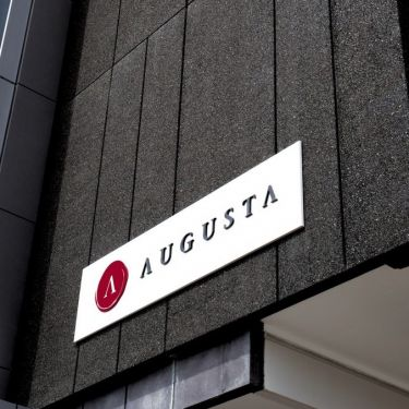 Centuria takes another tilt at Augusta with $169.5m bid