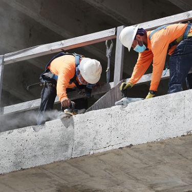 Thousands lose more generous unemployment benefit