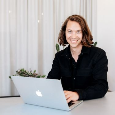 Dreaming of billions: This Kiwi startup wants to be great, not good