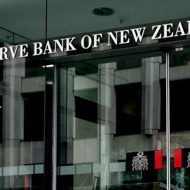 RBNZ finally green-lights AMP Life sale with NZ policy holder safeguards
