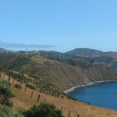 Pumped hydro plan a risk to generation investment