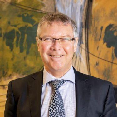NZ goes digital for APEC21