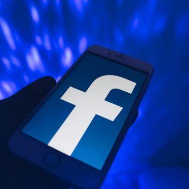 Facebook threatens to ban Aussie news sites
