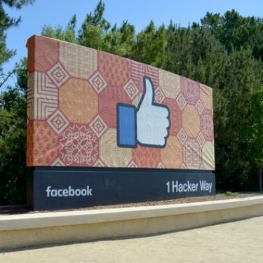 Facebook launches covid-relief grants; pay-day months away