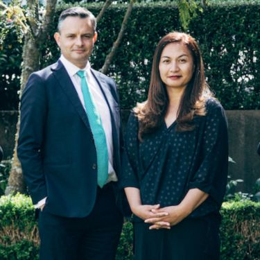 ELECTION 2020: Greens back wealth taxes, ACC reform, guaranteed minimum incomes