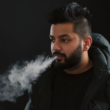 Legal recreational cannabis could be another shot for vaping