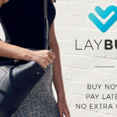 Laybuy blows past listing price on ASX debut