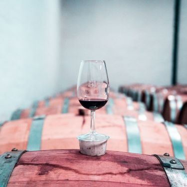 Wine is a corker investment opportunity